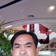 kittivutjaihan's profile photo