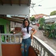 denisiriarte's profile photo