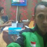 setioajig's profile photo