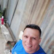 carlosa2097's profile photo