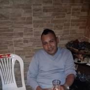 jmauro_64's profile photo