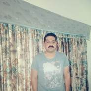 hassana1583's profile photo
