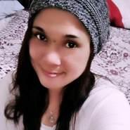 athenam2's profile photo