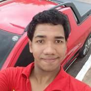 davis423's profile photo