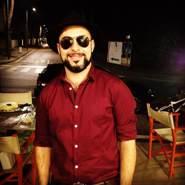 damianoc13's profile photo