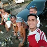 josec5398's profile photo
