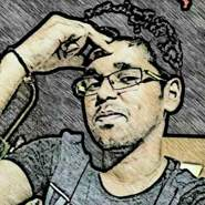 amitsingh99's profile photo