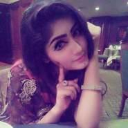 mudasira21's profile photo