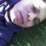 lupillom8's profile photo