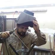 emilios33's profile photo