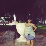 monis904's profile photo
