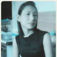 user_wz8265's profile photo