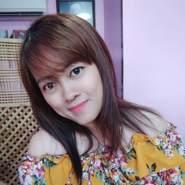 user_bnx4721's profile photo