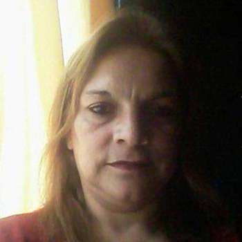 marcelacanteros_Buenos Aires_Single_Female