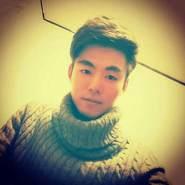 leel283's profile photo