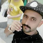 faisalcheema11's profile photo