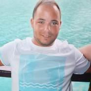 m_gaben93's profile photo