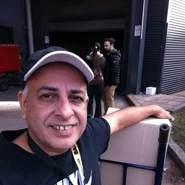 sergio68737's profile photo