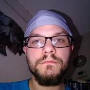 stevenc224's profile photo