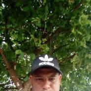 victoravila5's profile photo