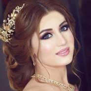 hajarr4's profile photo