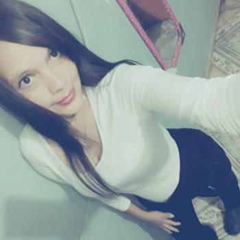 andreap391_Tarapaca_Single_Female