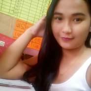 sisiaulia451366's profile photo
