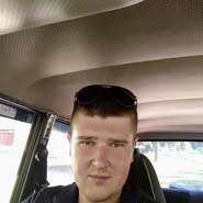 bogdanp20's profile photo