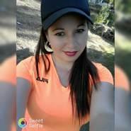 xiomy_alvarenga's profile photo