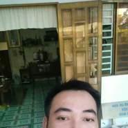 phuch210's profile photo