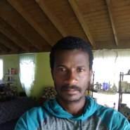grehoryr's profile photo