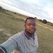 rabsonnzelu's profile photo