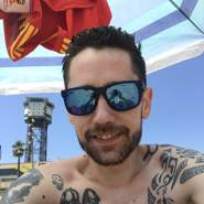 JoseMotero26's profile photo