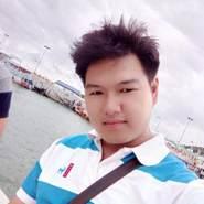 jukkritt's profile photo