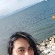 marcosmarcelnavarro's profile photo