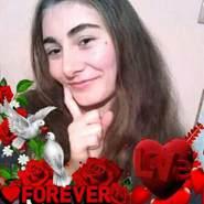 madalinaduluman09's profile photo