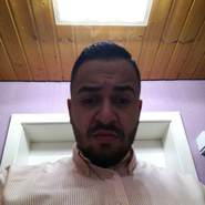 Rlauren's profile photo
