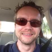 deur63's profile photo