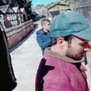 abdoan8's profile photo