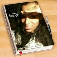albam307's profile photo