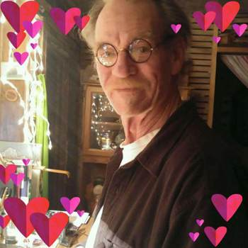richardb308 's profile picture