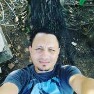 bjr_planetsurf's profile photo