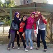 amane_1213's profile photo