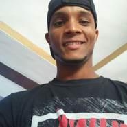 dioveliss's profile photo