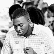 soafrican's profile photo