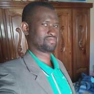 khoumayni55's profile photo