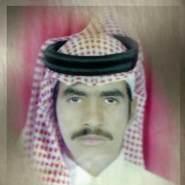 za1400's profile photo