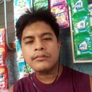 briandonlumbobarila's profile photo