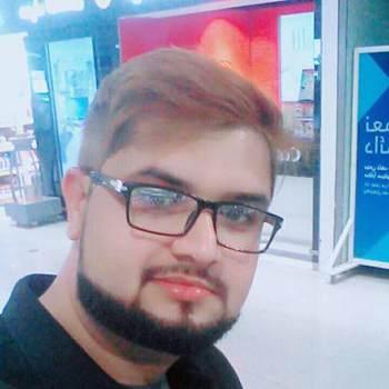 syedq530_Ash Shariqah_Single_Male