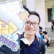 huyminh99's profile photo